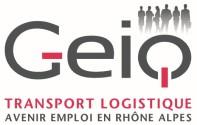 GEIQ Transport Logistique - Avenir Emploi en Rhône-Alpes